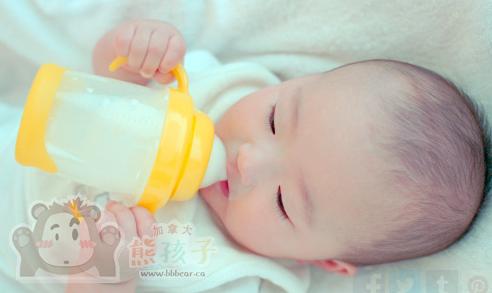 【喂养】 新生儿宝宝(0-66767个月)喂养指南