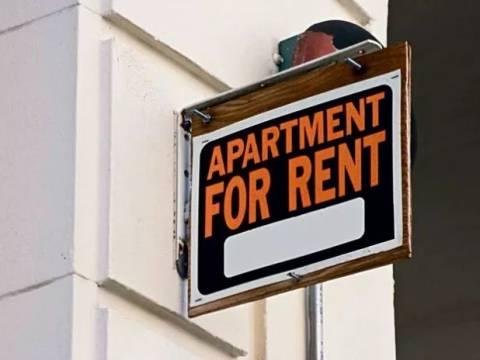 加拿大大城市租金比拼 上大学这里房租最低!