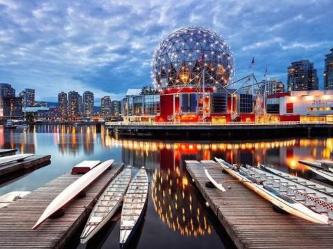 加拿大移民的喜与忧:名额虽增加,政策却收紧!