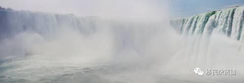 加拿大~安省十个经典景点