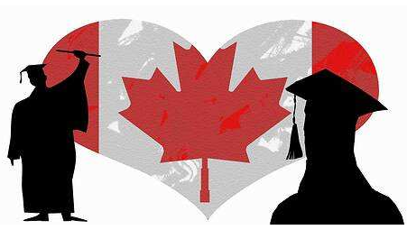 加拿大留学准备中,如何选择一个适合自己的专业