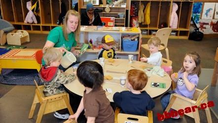 early-childhood-education-442x249.jpg