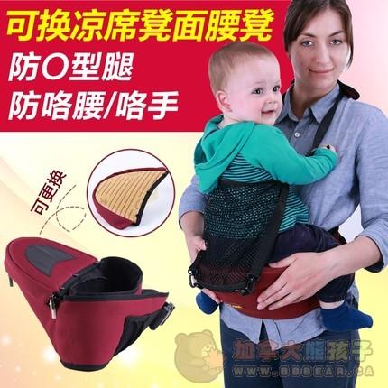 TB1DUKjGXXXXXbnXpXXXXXXXXXX_!!0-item_pic.jpg_430x430q90.jpg