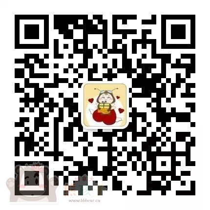 IZFOC14l6s41co4s.jpg
