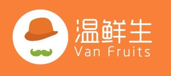 WeChat Image_20181212095427.jpg
