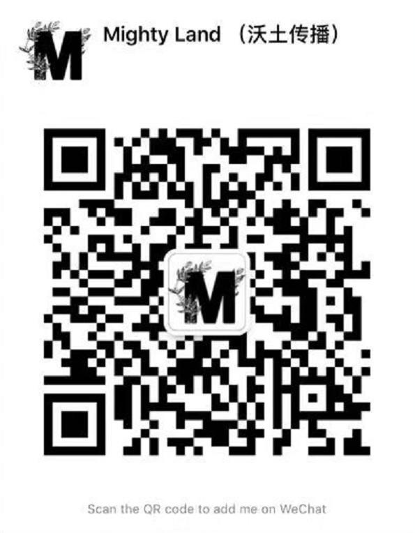 2d9205d8ac069853b1dd6098e5ccc9ae.jpg