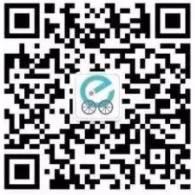 dc738e409b3b7b4829bd3d4c9dd1880b.jpg